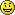 wpid-icon_smile-m04n6hfcmc64.jpg