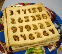 wpid-pi-pie-mystery-source-mxm1vozu0rqo.jpg