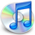 wpid-itunes_icon-small-kr3mfd4fufz9.jpg